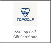Top Golf.png