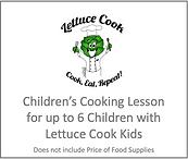 Lettuce cook.png