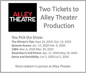 Alley Theater.png