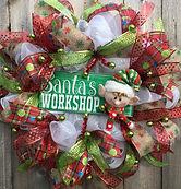 Oumas Wreaths- Christmas.jpg