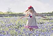 SmockingBirds-Texas Dress.jpg