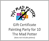 The Mad Potter.png