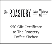 Roastery.png