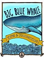 Big Blue Whale.jpg