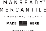 Man Ready Mercantile.png