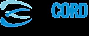 TRICORD logo.png