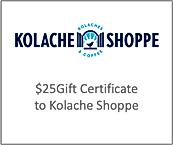 Kolache Shoppe.png