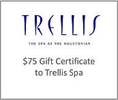Trellis Spa.png
