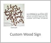 Custom Wood Sign.png