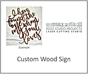 Custom Wood Sign.png