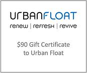 Urban Float.png