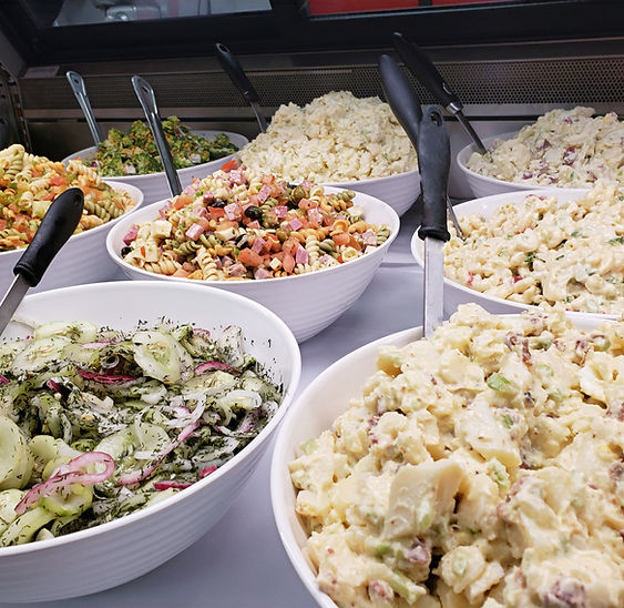 salads_edited.jpg