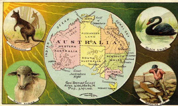 Arbuckle Australia.jpg