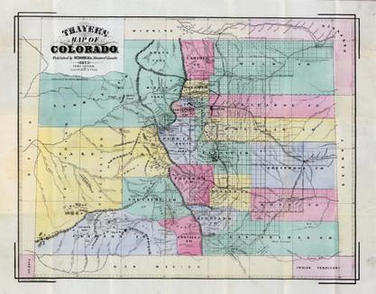 Thayer Colorado 1873_edited.jpg