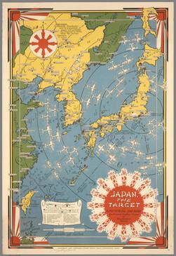 Japan the target.jpg