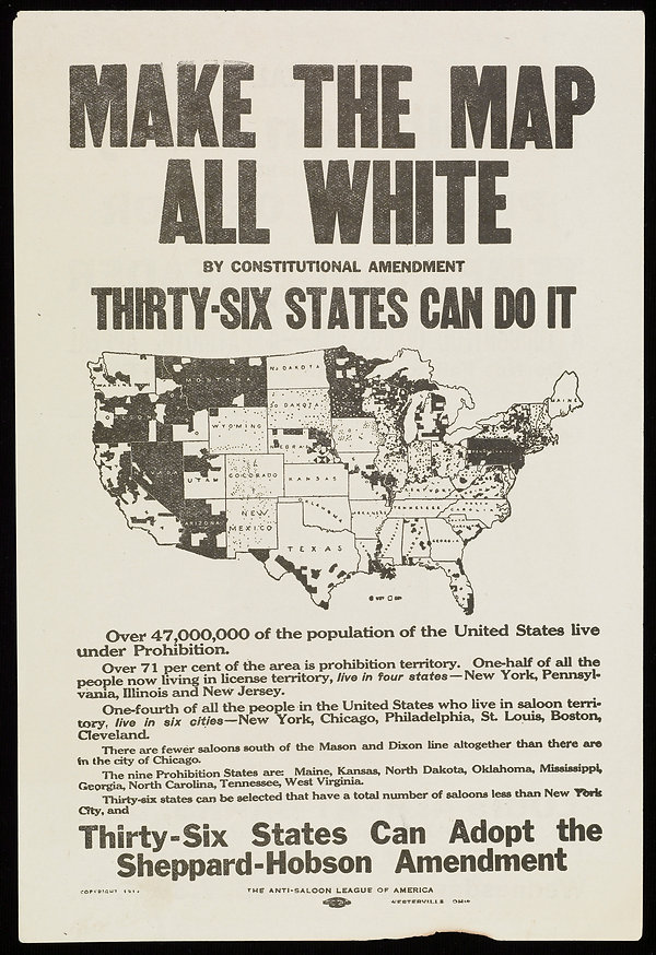 Image 1_1914 ASL Make the Map All White.