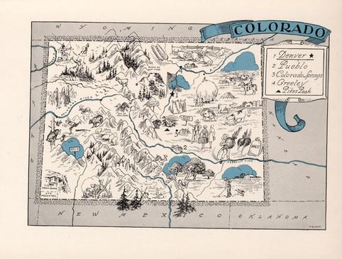 quinn vernon Colorado 1931.jpg