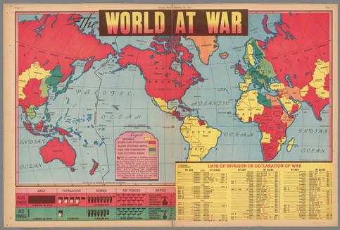 World at War 1942.jpg