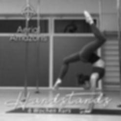 handstands®.jpg