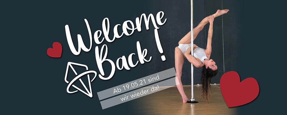 welcomeback_website2021.jpg
