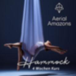 hammock4wochen®.jpg