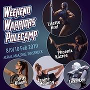 Weekendwarriorspolecamp.png
