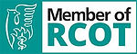 Royal College of Occupational Therapy