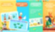 Online Marketing Beratung_edited.jpg