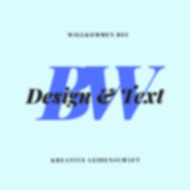 Birgit Wichmann Texterin_Coverdesignerin