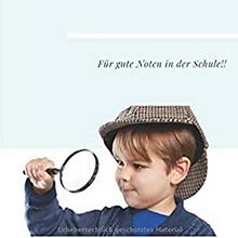 Lektürehilfe Emil und die Detektive.PNG