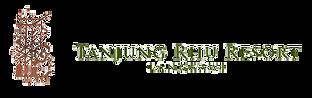 Logo-Tanjung-Rhu-Resort.png