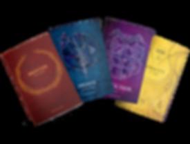 BookSet_Mockup_02.png
