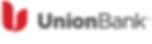Union_Bank_logo.png