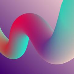 Curved Shape