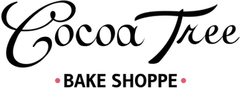 Cocoa Tree Logo - Transparent.png