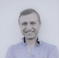 Фотография Манойло Алексей Валентиновича