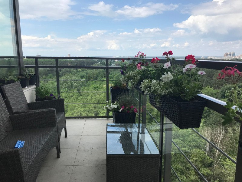 Фото проекта озеленения балкона в Киеве 00003.jpg