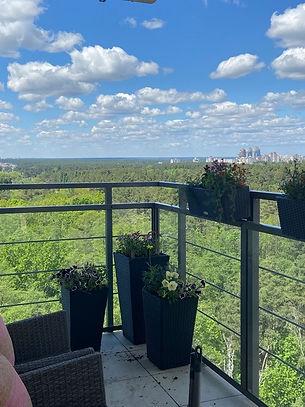 Фото озеленения балкона 00008.jpg