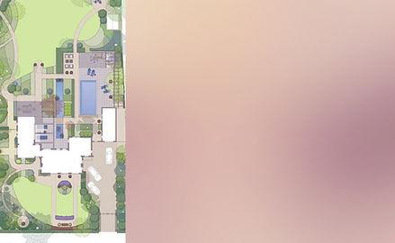 заказать ландшафтный дизайн проект вы можете у авторской студии Ваш Новый Сад, которая выполняет весб комплекс ландшафтных работ от проектирования участка до выполнения работ на вашем участке