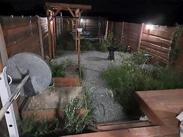 Сад малого ухода фото 00017.jpg