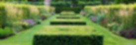 Ландшафтный дизайн. примеры ландшафтного дизайна. Фото
