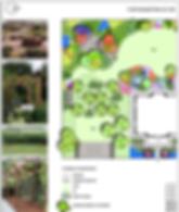 Ландшафтный проект 4.png