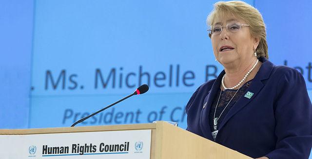 Michelle-Bachelet.jpg