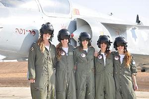 Flickr_-_Israel_Defense_Forces_-_163rd_I