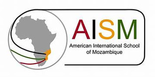American International School of Mozambique