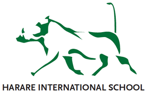Harare International School