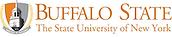 Buffallo State Logo.png