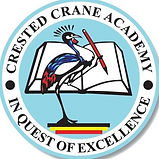 Crested Crane Logo.jpg