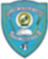 Mpelembe 2017 Logo.JPG