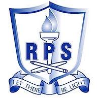 RHODES PARK SCHOOL LOGO small.jpg